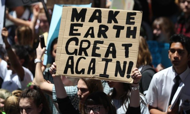 Schools Climate Strike The Best Protest Banners And Posters School Climate Environmental Posters Protest Ideas