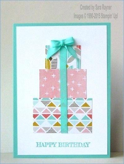 Birthday Card Maker Ideas Best Making On Mr