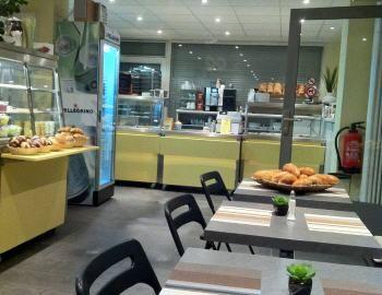 Fresh Restaurant Takeaway