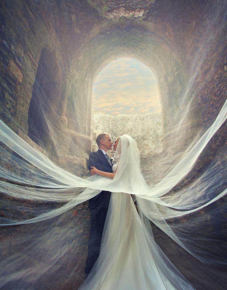 Romantic wedding photography  #hampshireweddingphotographer
