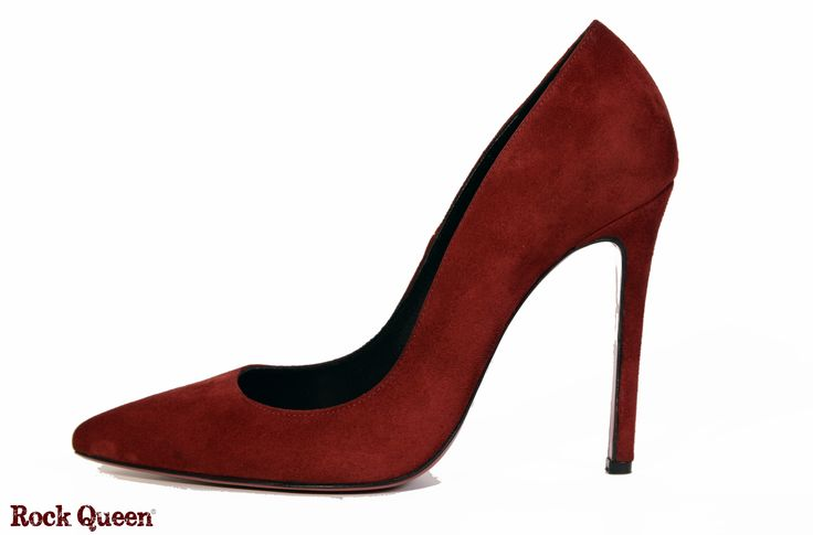 www.rockqueen.shoes https://www.facebook.com/rqshoes #RQ_001  #Rock_Queen #rock #queen #star #shoes #handmade #handcraft #greece #leather #suede #quality #red #heel #pump #woman #fashion #collection #crimson_blood_sole #leather_sole #passion #sexy #femininity #classic