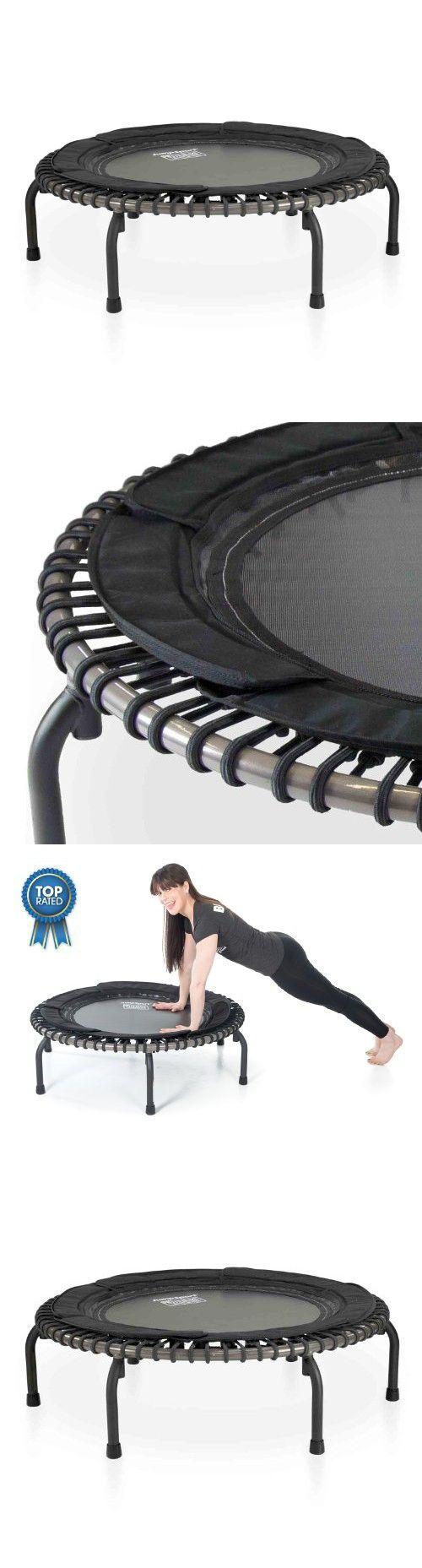 jumpsport fitness trampoline 570 pro ã â u201a â best seller ã â u201a â