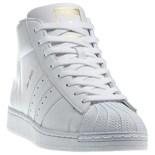 ShoesSneakergame Adidas Women Pro Model Pinterest Qrhtds