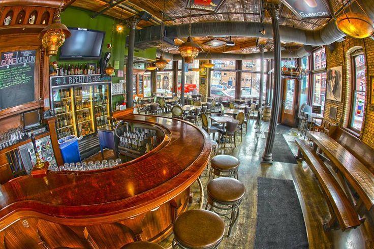 774 best michigan beers cheers images on pinterest for Grand rapids craft beer