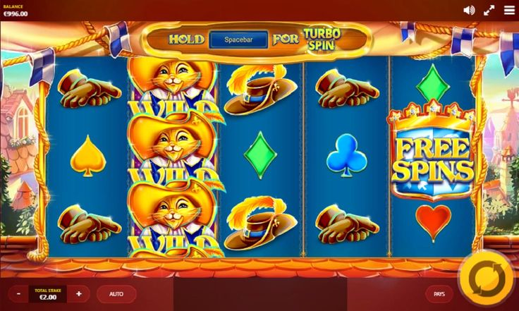 Try and peek into the world of tales, where amazing victories await, through bonuses and function, those you may discover at the deposit-less Puss N Boots slot. #freeslots #jackpot #online #gaming #Slots