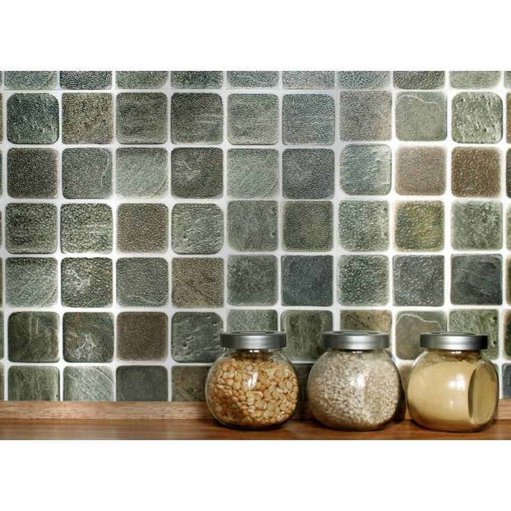 self adhesive kitchen wall tiles 25 best ideas about self adhesive wall tiles on 7884