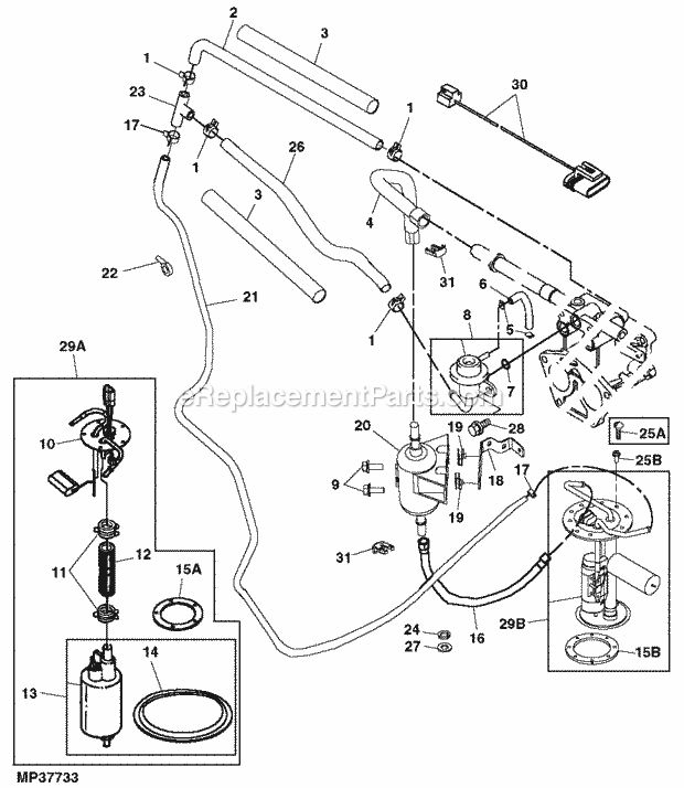 related with wiring diagram for john deere 757