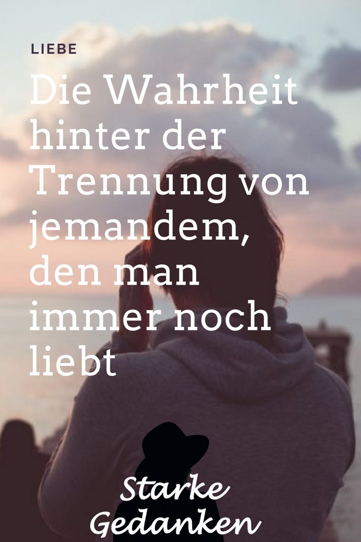 49 best Liebe images on Pinterest