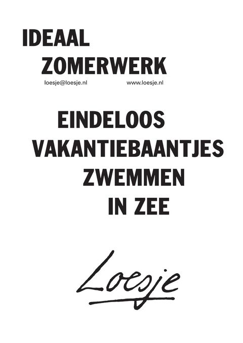 Citaten Yoda : Best images about loesje on pinterest toilets
