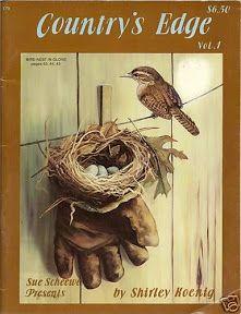 jardim - Atelie Prisca Art's Country - Picasa Web Albums