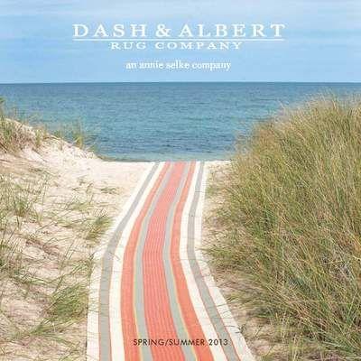 56 best flooring images on pinterest flooring home for Dash and albert blankets