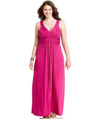 Rent plus size dresses nycdoe