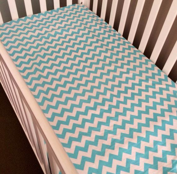 You are purchasing a custom made fitted cot sheet. This is made to order and will take around 4 weeks as the fabric needs to be ordered in most