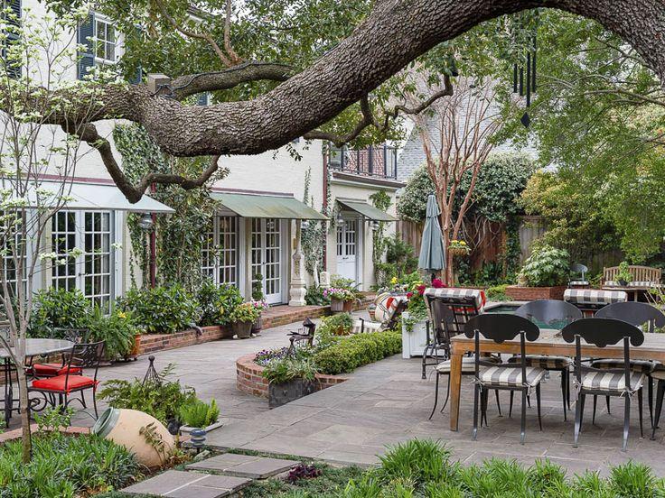 Highland Park Find The Best Neighborhoods In DFW Metroplex