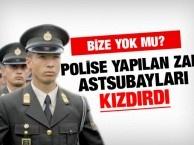 Polisin maaş zammı astsubayları kızdırdı!  http://memur1.net/polisin-maas-zammi-astsubaylari-kizdirdi/