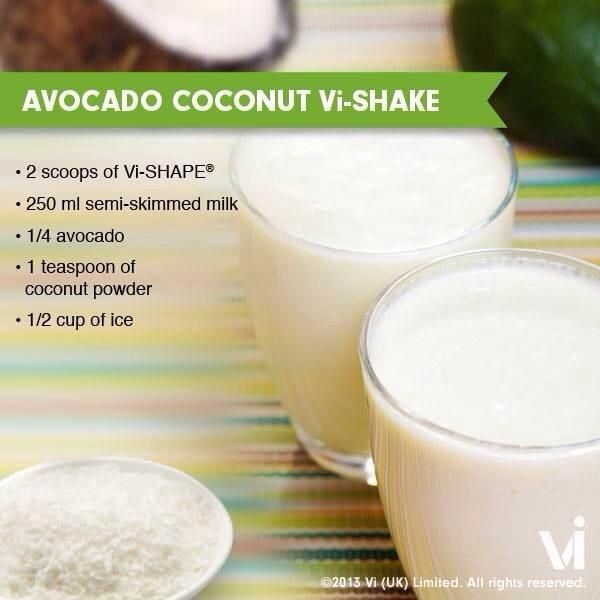 acceptability of avocado and young coconut Q & a: readers' questions & comments  aloe vera drinks are being heralded as a way to stay healthy and young,  the page 63 red avocado and the page 188 green.