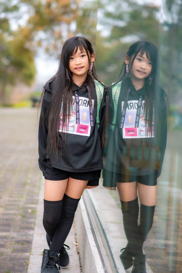 ジヒロ 写真用 On Twitter ティーンファッション コスプレ 衣装 ファッション