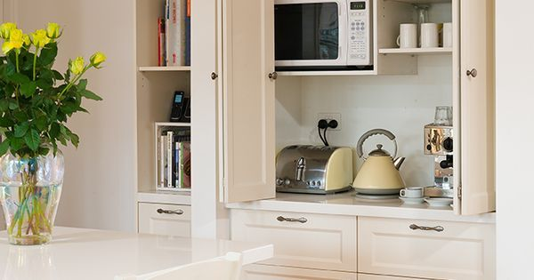 25 best ideas about french provincial kitchen on for French provincial kitchen designs melbourne