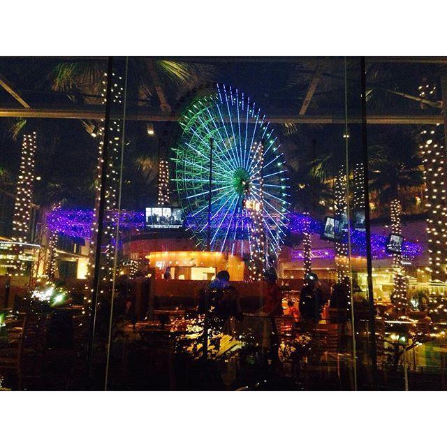 """ここはLA!?横浜にある""""カフェトスカ""""が味も雰囲気も満点♡"""