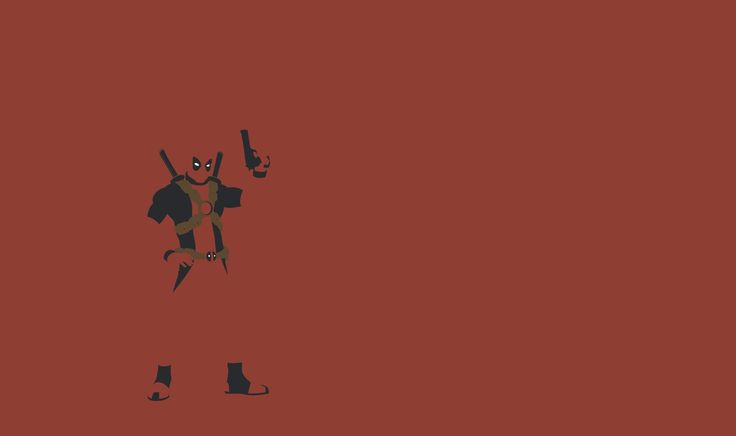 Oakley Cook - deadpool backgrounds for desktop hd backgrounds - 1820x1080 px
