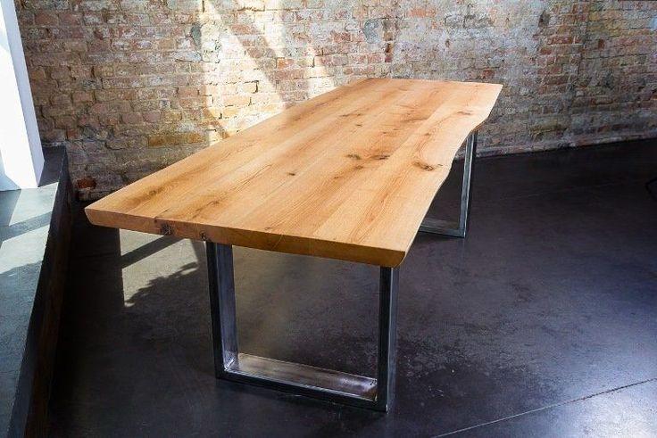 oginalne stoły drewniane w stylu nowoczesnymt stół kawowy wymiary 80x60 grubosc blatu 4, cena 1800 tel 694-600-062