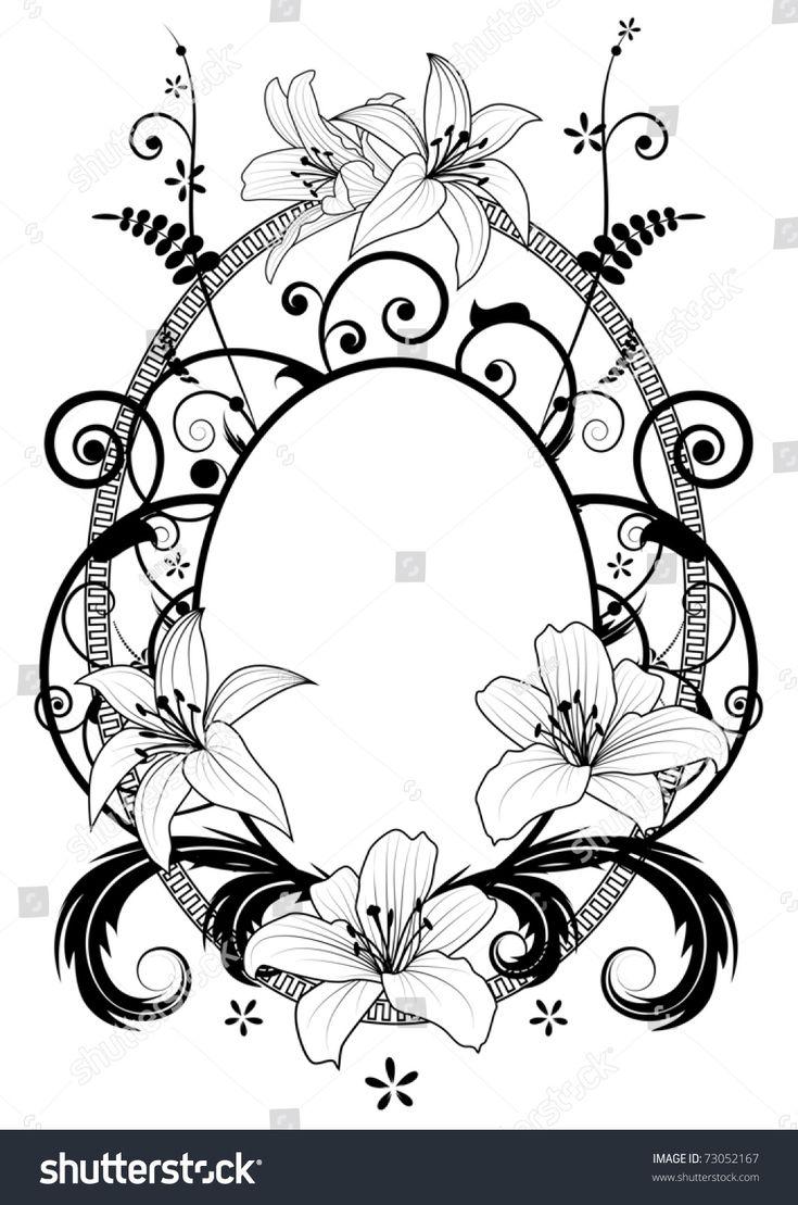 44 best Тату images on Pinterest | Tattoo ideas, Tattoo art and ...