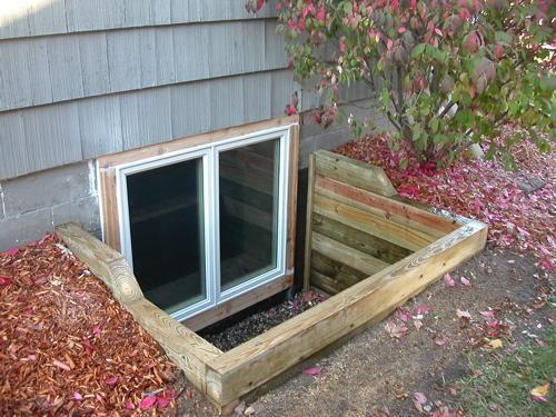 egress window wells exterior of egress window wells vizimac