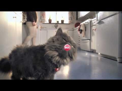 creepy skittles commercial