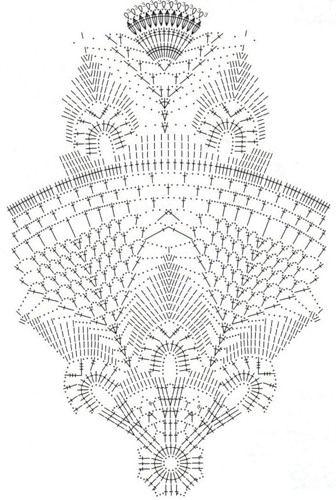 12 - serwetka (1).jpg