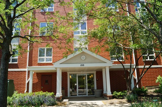 Dream Homes Near at 100 North Milwaukee Avenue Unit 208, Wheeling, Illinois 60090 #House  #whats_my_house_worth_in_wheeling_il #homes_for_sale_wheeling_il