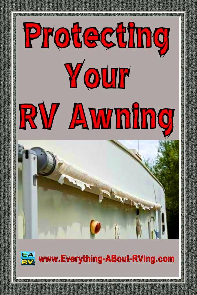 245 Best Rv Living Amp Organization Images On Pinterest Gypsy Caravan Rv Life And Camper Life