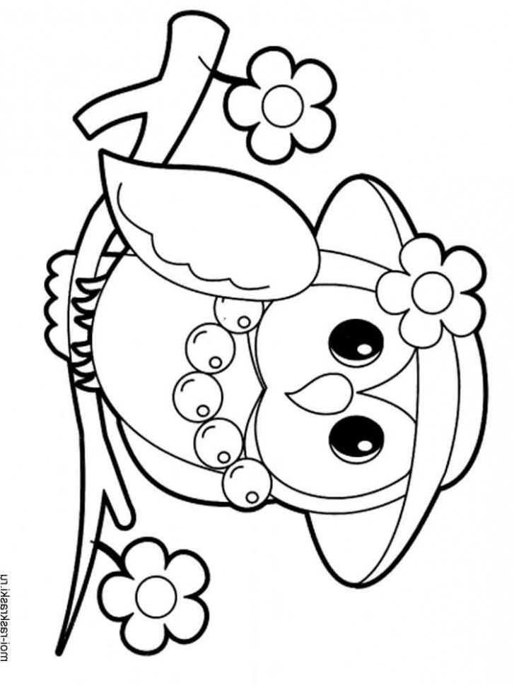 Simple Guidance For You In Coloring Pages 15 Year Old Girl Coloring  Bird Coloring Pages, Coloring Pages, Disney Coloring Pages