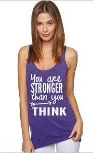 Running tank top for women's - running tops for women's - running tank - woman running shirt
