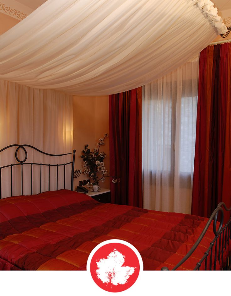 Miression Traditional Guesthouse – Just another WordPress site