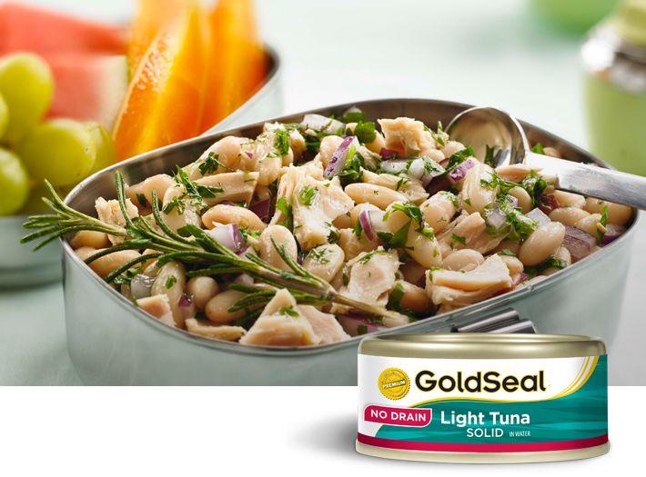 no-drain-solid-light-tuna-in-water
