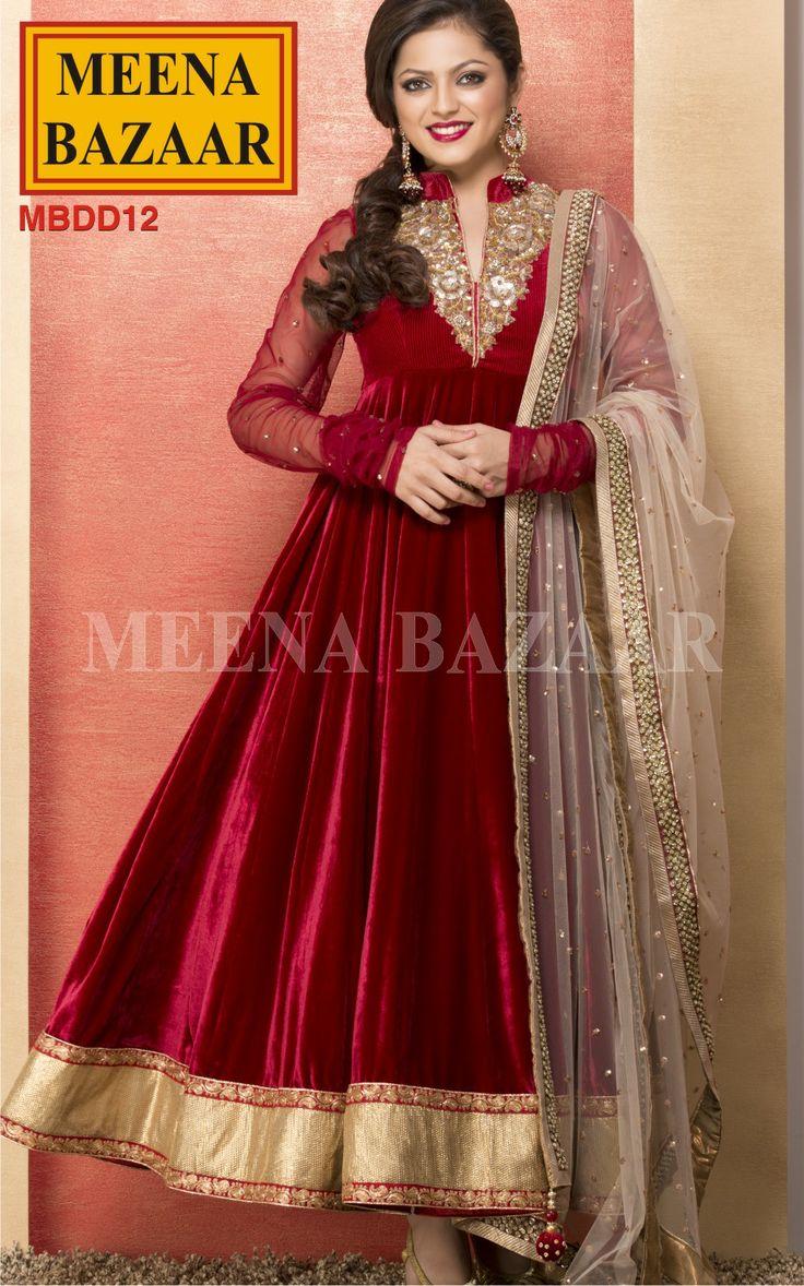 Most Design Ideas Pakistani Anarkali Dresses Pictures, And