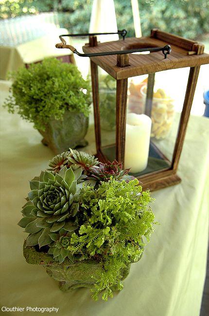 1000 images about celtic wedding on pinterest irish celtic wedding rings and wedding. Black Bedroom Furniture Sets. Home Design Ideas