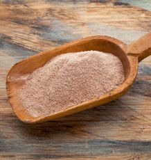 Gluten free teff flour is extremely versatile in the kitchen and is ideal for biscuits, bread and a variety of baked goods. Buy it online or visit a store.