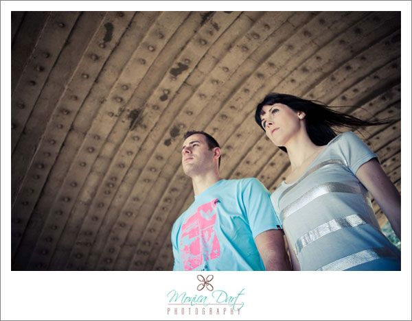 engagement photographer cape town