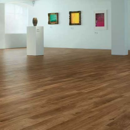 Karndean Van Gogh Classic Oak VGW86T Vinyl Flooring adds a really classic oak timber look to your space, but with none of the challenges of maintaining an oak timber floor.