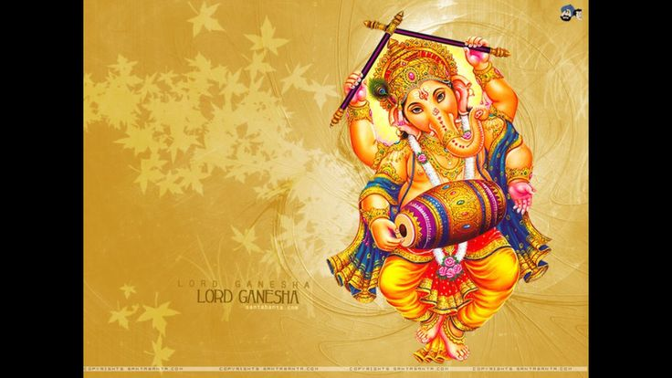360 Best Ganesha Images On Pinterest: 9 Best Ganesha Images On Pinterest