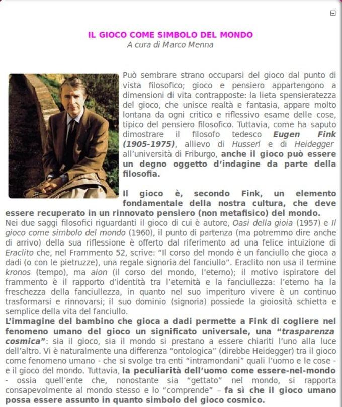 Epicuro+tra+ontologia+e+etica