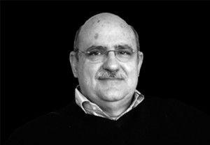 Una conversa amb Lluís Maicas, escriptor