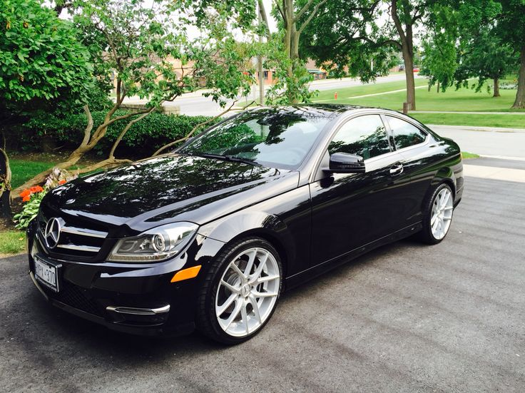 17 best ideas about mercedes c350 on pinterest black for Mercedes benz c250 cargurus
