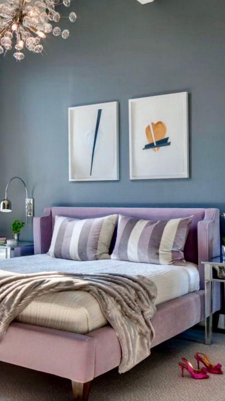Bedroom Design Pic Captivating 1096 Best Master Bedroom Images On Pinterest  Bedroom Bedroom Design Inspiration