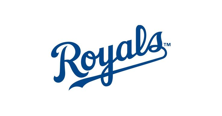 Check out the Royals promotions page to find out about upcoming promotions and special events from the Official site of the Kansas City Royals!