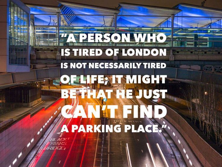 "605 Likes, 27 Comments - The London Wayfarer (@londonwayfarer) on Instagram: """"A Person Who Is Tired Of London Is Not Necessarily Tired Of Life; It Might Be That He Just Can't…"""