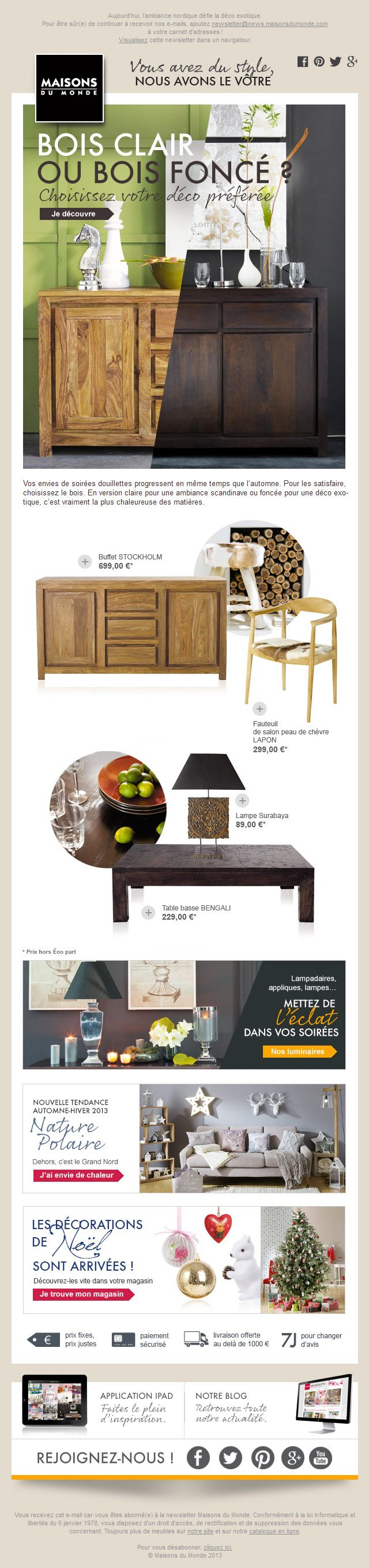 bon de rduction maison du monde beautiful ptisserie maison pillon toulouse with bon de rduction. Black Bedroom Furniture Sets. Home Design Ideas