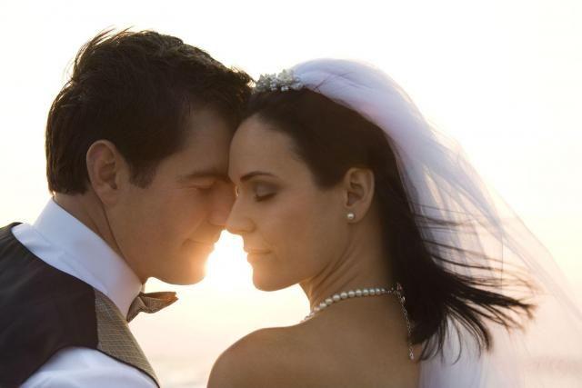 Jak zorganizować wesele, by było jedyne w swoim rodzaju?
