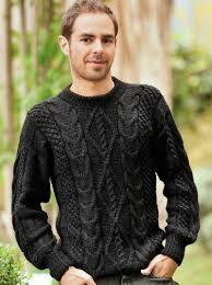 Resultado de imagen para sacos de lana para hombre
